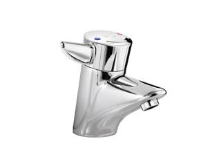 HTM64 Basin Mixer Tap