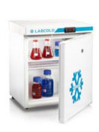 Labcold RLVF0214 Sparkfree Laboratory Freezer 40 Litres
