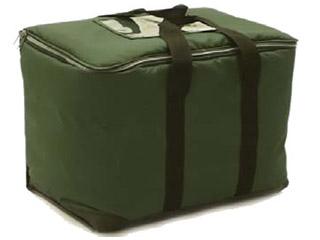 75L Thermal Carry Bag