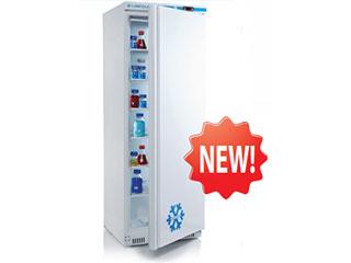 Labcold RLVF1514 Sparkfree Laboratory Freezer 400 Litres