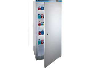 Labcold RAVF1840 Advanced Laboratory Freezer