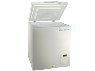 Labcold ULTF130 Ultra Low Temperature Freezer