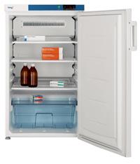 Refrigeration Refrigeration Pharmacy