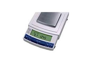 420g Electronic Balance & Counter Class II 20mg-420g