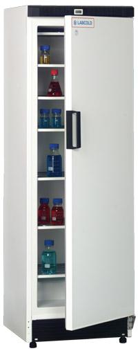 Labcold RLVF14201 Sparkfree Laboratory Freezer 375 Litres