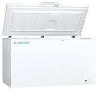 Labcold RLCF1520 Sparkfree Laboratory Freezer 447 Litres