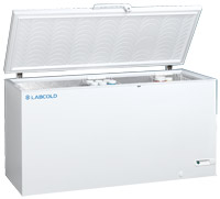 Labcold RLCF2120 Sparkfree Laboratory Freezer 607 Litres