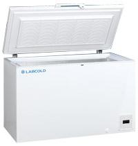 Labcold RLHE1145 Superfreezer 314 Litres