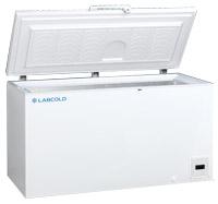 Labcold RLHE1345 Superfreezer 375 Litres