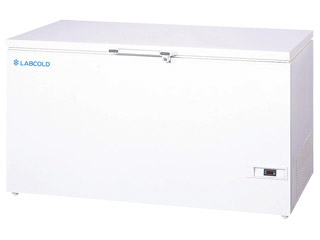 Labcold ULTF416 Compact Ultra Low Temperature Freezer 416 Litre