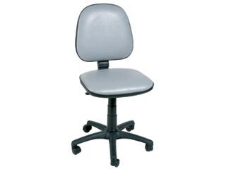 Gas-lift Chair