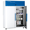 Labcold RPFR44042 - 1245 Litre Advanced Pharmacy Fridge with Solid Door