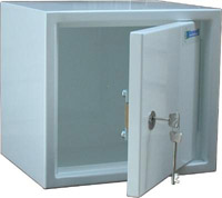 Controlled Drugs Cabinet 27 Litre 335mm (W)