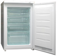 Labcold RLVF04202A Sparkfree Laboratory Freezer 120 Litres