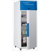 Labcold RPFR21042 - 571 Litre Advanced Pharmacy Fridge with Solid Door