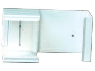 Single Glove Dispenser