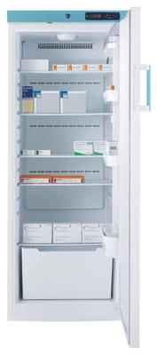 LEC WSR288UK Ward Refrigerator 288 Litre