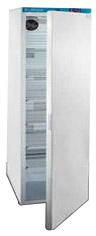 Labcold RLSP1510 Sparkfree Laboratory Fridge 430 Litres