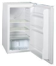 Labcold RLPL04043 Basic Refrigerator 105 Litres