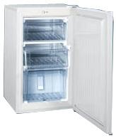 Labcold RLVF03203 Basic Freezer 70 Litres