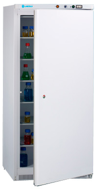 Labcold RLVF1825 Basic Freezer 505 Litres Lockable